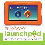Browse Launchpads