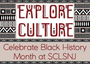 Explore the legacy and accomplishments of African-Americans throughout history