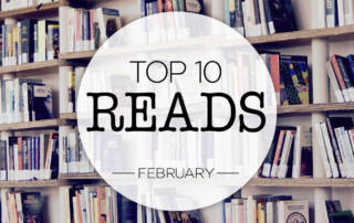 Top 10 reads box_Feb